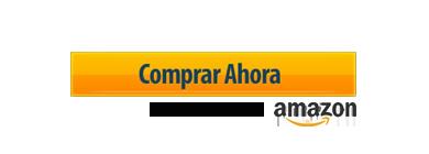 Comprar libro Amazon