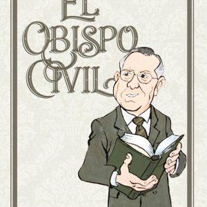 El Obispo Civil