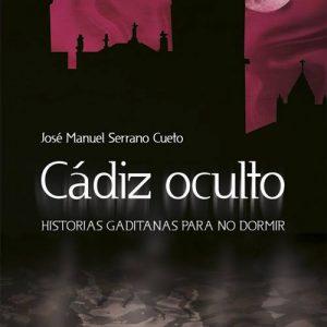 Cádiz Oculto