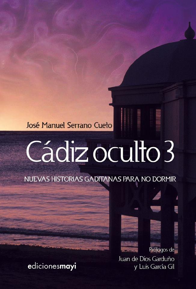 Cádiz oculto 3