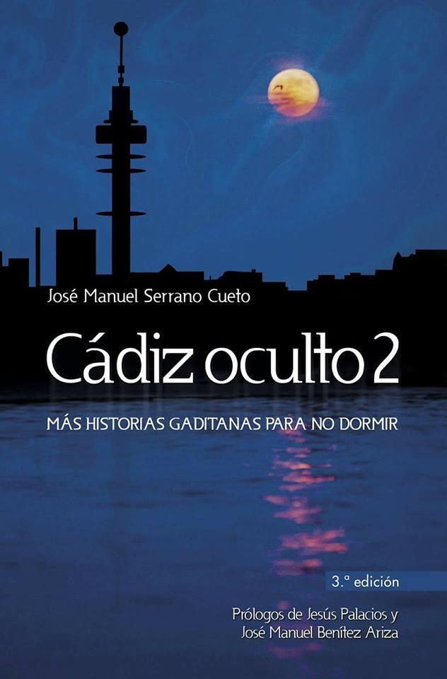 Cádiz oculto 2