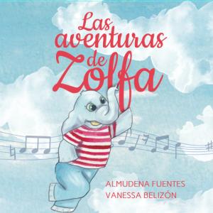 Las aventuras de Zolfa