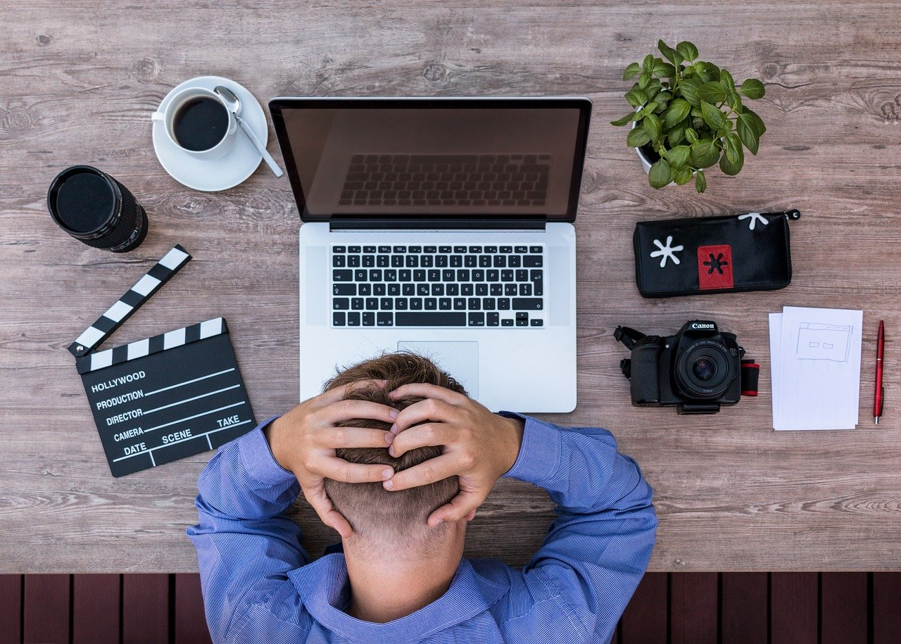 ¿Sirven los consejos para escribir una novela?