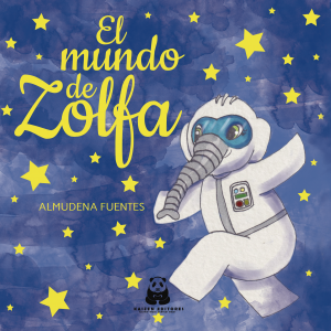 El mundo de Zolfa