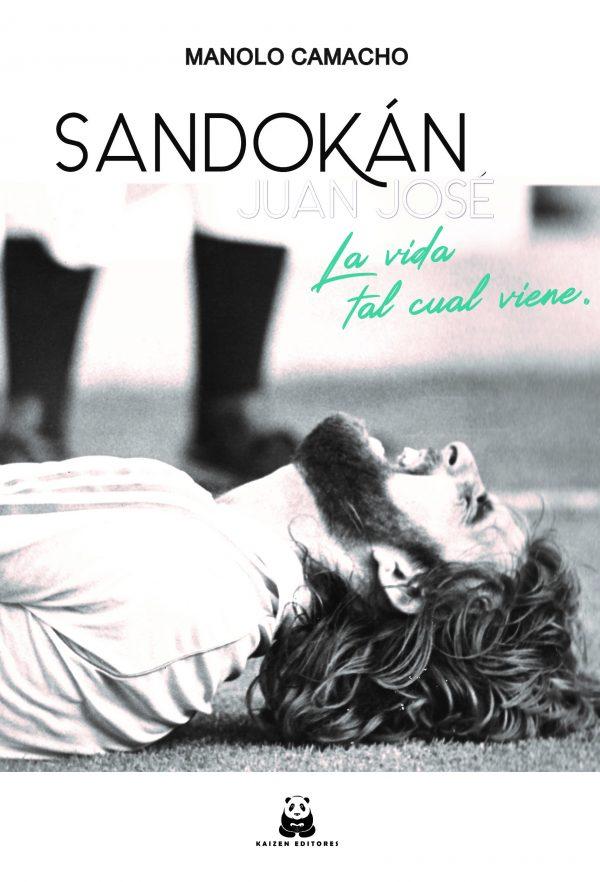 Juan Jose Sandokán