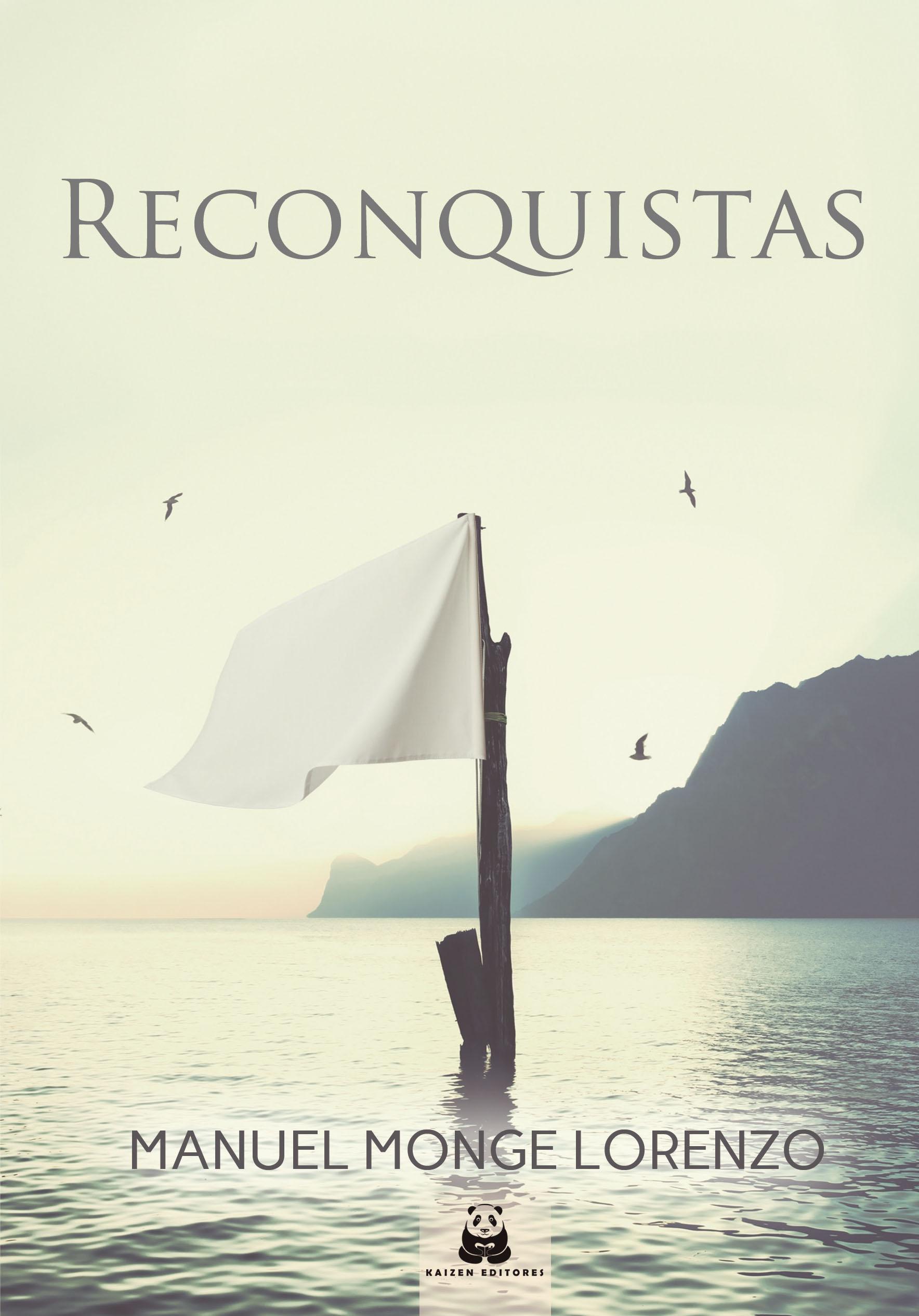 Reconquistas